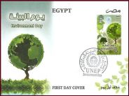 562px-Egypt_2012_Environment_Day_FDC