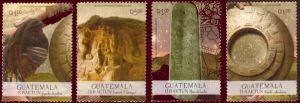 656px-Guatemala20111213_Mayan_long_calendar_a