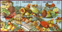 402px-Colombia_1981_Fruits
