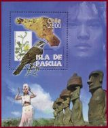 456px-Chile_2002_Easter_Island