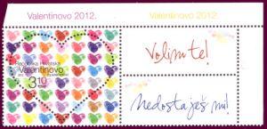562px-Croatia_2012_Valentines_a