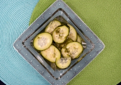 Denmark Pickles