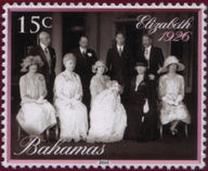 192px-Bahamas_2014_royal_christenings_a