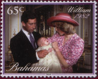 192px-Bahamas_2014_royal_christenings_c