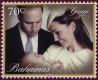 192px-Bahamas_2014_royal_christenings_d