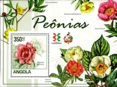 350px-Angola_2011_Peonies_ms