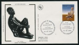 450px-Andorra_-_French_Andorra_nude2002FDC
