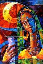 eritrea detailthe-crescent
