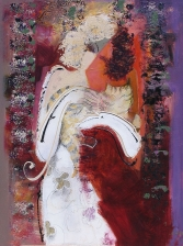 Iran Mahmood Sabzi  - Tutt'Art@ (21)