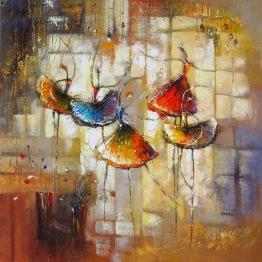 Israel Irene Gendelman - Tutt'Art@ (21)