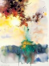 Japan Yuko Nagayama Tutt'Art@ (40)