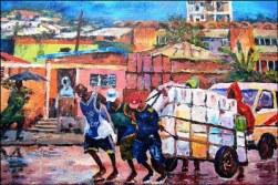 Liberia lumeh liberia 2