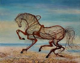 Macedonia Vasko Taskovski - Tutt'Art@ (9)