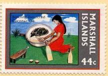 Marshall Islands Enos_Stamp3