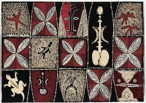 Samoa 2002_25_1