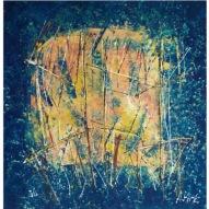 Senegal african-paintings-kre-adp00005-500